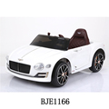 baby electric bentley ride on car