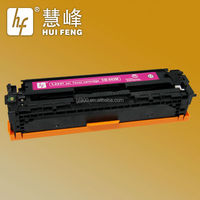5020 New compatible HF/OEM toner Cartridge for HP/Canon/Samsung/Xerox/Brother/lenovo Black/Colored laser printer