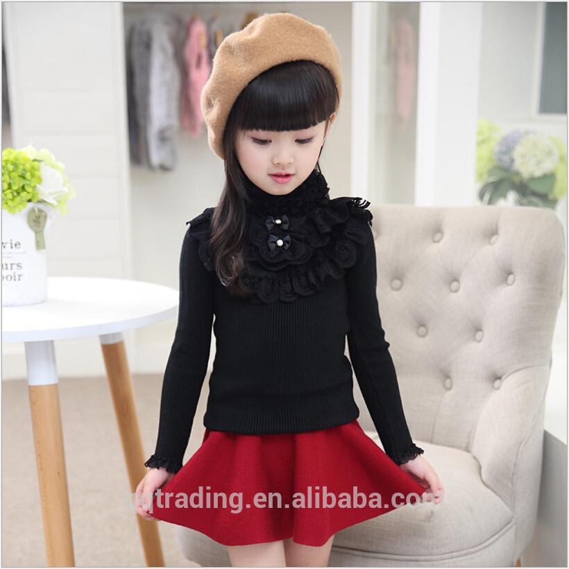 Wholesale Girl Knitting Patterns Online Buy Best Girl Knitting