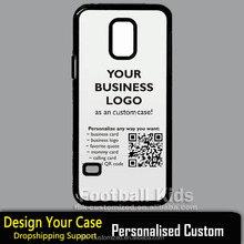 Personality custom cell phone case wholesale for Samsung galaxy s5mini cell phone case dropshipping