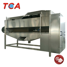 frozen potato French fries snack machine potato chip maker automatic potato chips making machine price