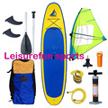 best 2017sport inflatable windsurf board as sup