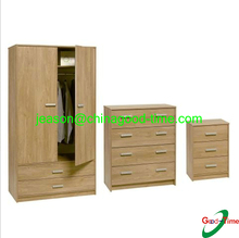 modern design walk-in wardrobe/chest of drawers/nigh stand