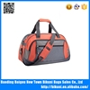 China wholesale custom oem service large high quality fashion bag outdoor sport duffel bag for travelling