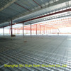 /product-detail/commercial-multi-storey-steel-structure-office-building-60447472304.html