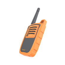 New bluetooth <strong>mobile</strong> <strong>phones</strong> walkie talkie with gps
