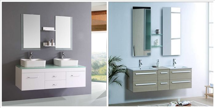 Excellent Classic Contemporary Vanity Categories Vanity Wall Mounted Vanities
