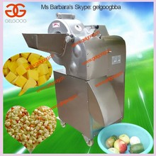 Salad Vegetable Cutting Machine