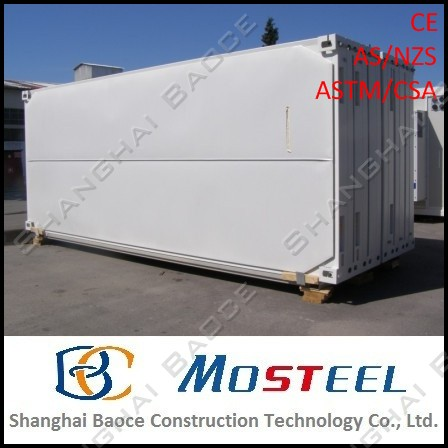 shipping low cost portable modern prefabricated homes