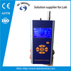 data logger airborne pm2.5 indoor air quality monitor