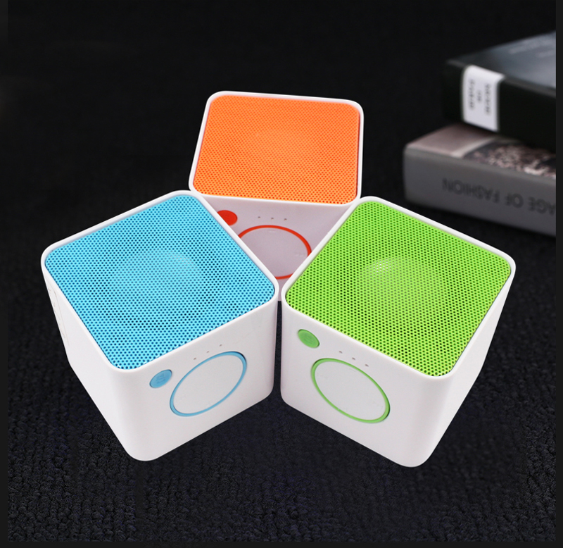 Mini Bicycles 4g Loud Speakers Car Speaker 6x9 For phone
