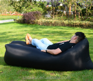Wholesale and Retail , Outdoor Inflatable Car Air Bed , designed for camping and travel