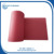 China OEM Efficient disposable cleaning cloth for multipurpose