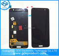 LCD Display Touch Screen Digitizer Assembly Replacement For HTC ONE A9
