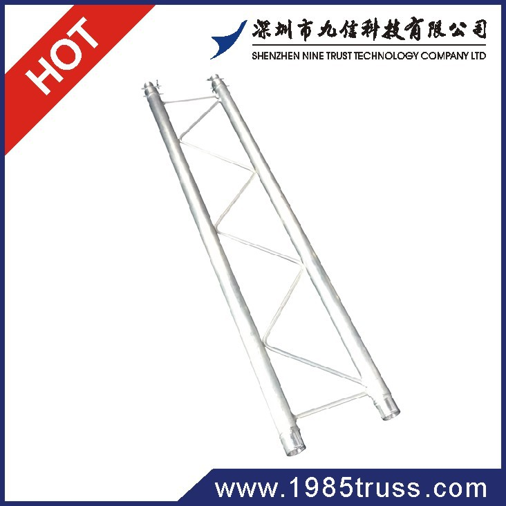 aluminum truss for exhibition