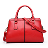Fashion new style made in China Italian women shoulder bag