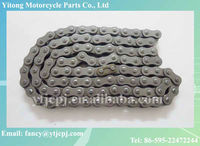 Hot Sale 428 Motorcycle Drive Chain