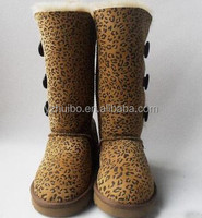 new Style nice warm women Boot