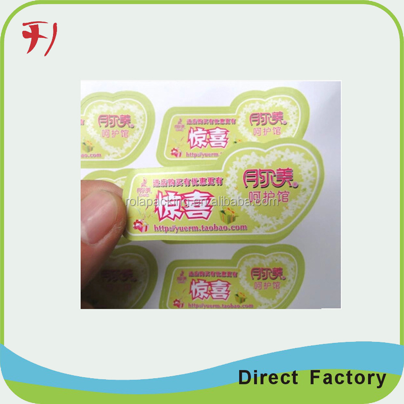 new anti radiation sticker, healthy care anti radiation label for phone