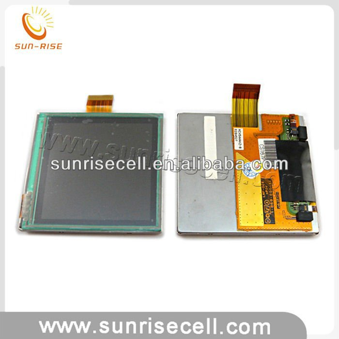 for Palm Tero 680 lcd screen