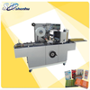 Cellophane Wrapping Machines , Overwrapping Machines , Film Packing Machine