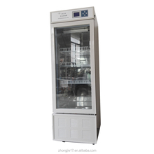 SPJ-150 High quality Biochemical Incubator for laboratory