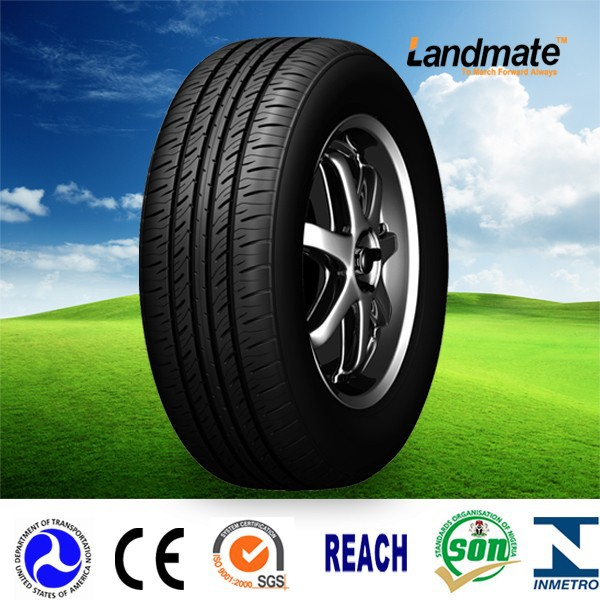 High quality like continental tyre 205/60R16 215/60R16 CAR Tyre with European homologation