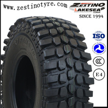 LAKESEA brand MT tyre off road EXTREME MT 33x10.5r16