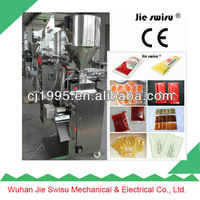 botox cream packing machine