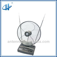 outdoor cellular optus 9dbi yagi tv antenna receive dvb-t satellite