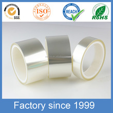 Best Quality Selling Pet Hot Stamping Foil Stretch film