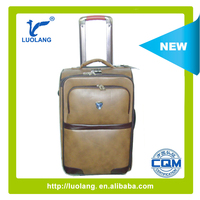 good design best quality cheap travel luggage