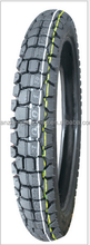 hot sale motorcycle tyre and tube in tires 3.00-17TT/TL of china brand motor tyres by jiangxi jianda