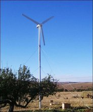 wind generator 5kw all system for best price