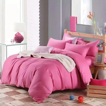 hot sales factory price 4pcs bedding set