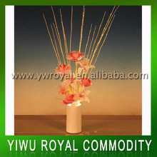 Top Quality String Of Flowers Artificial