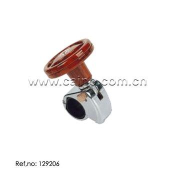 steering wheel knob, auto accessories(129206)