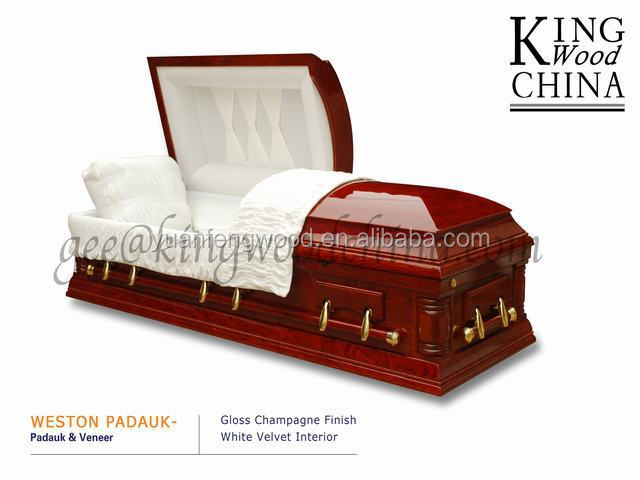 WESTON best selling funeral products in nigeria buy wholesale from china