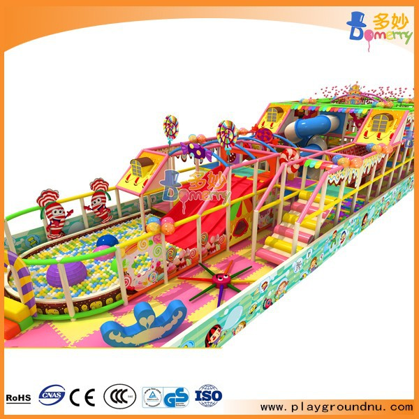 Softplay indoor playgrounds popular kids play place