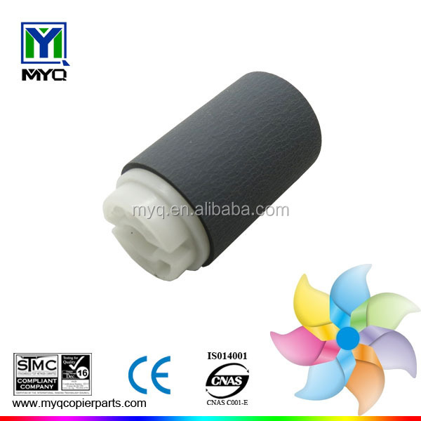 New Original paper pickup/feed Roller for Toshiba photocopier (4401964410)2060/2860/3560/4560/DP2000/DP2500/DP3580
