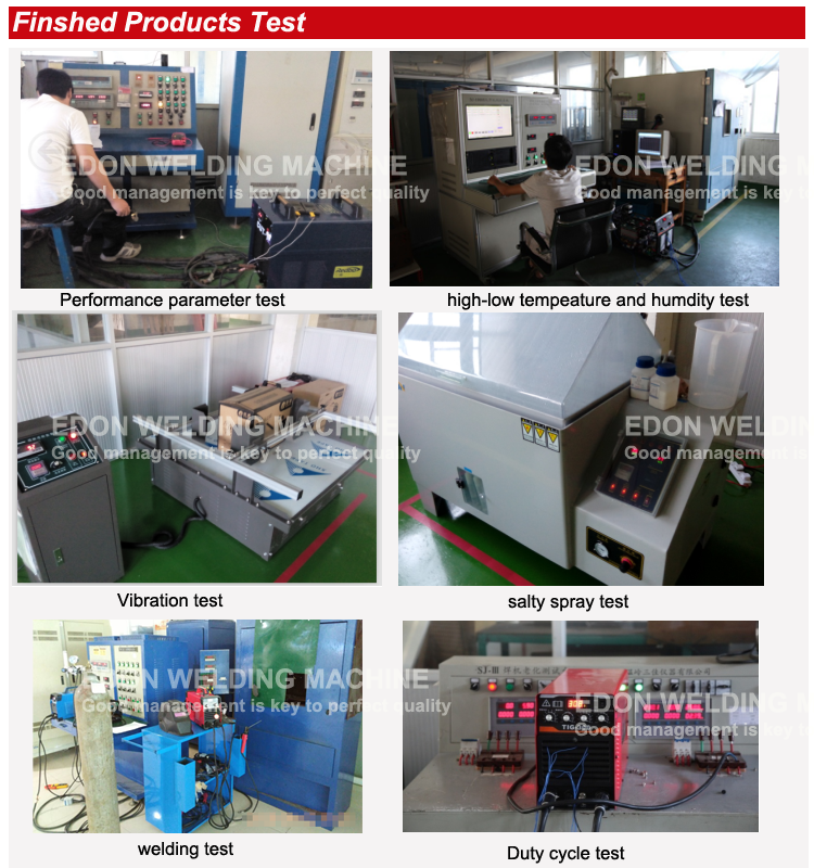 220V IGBT MMA-160/180/200 inverter welding machine