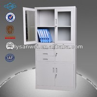 2013 newest antique metal mechanical file cabinet