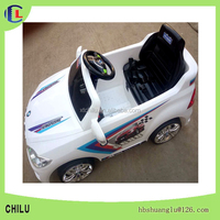 new arrival children electric car baby can sit remote control ride on car