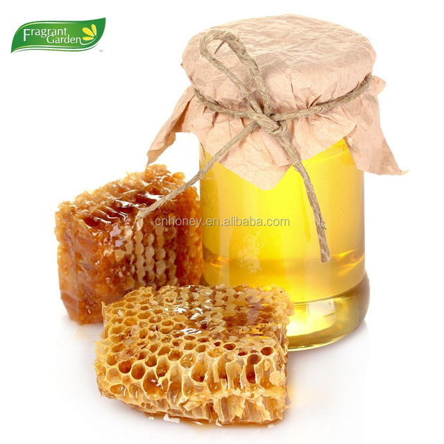 2017 competitive natural Wholesale Honey prices