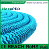 Shenzhen Factory HoseCEO Garden Beautify Expandable