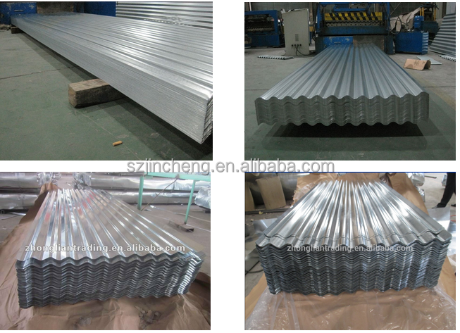 lowes metal roofing sheet price buy roofing sheet plate