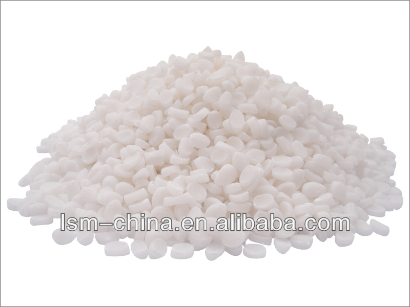 76%CACO3 filler masterbatch pellts bulking molding compound