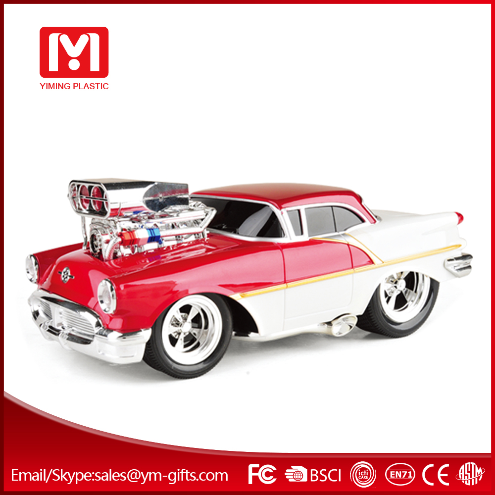 1 4 scale rc racing cars for sale diecast play racing rc car <strong>model</strong>