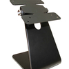 Customized Tilt Rotated Floor Monitor Stand