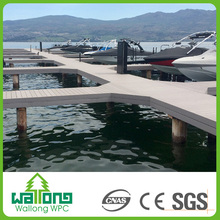 Appearance diverse non-slip balcony waterproof outdoor floor covering